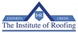 Institute of Roofing