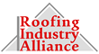Roofing Industry Alliance