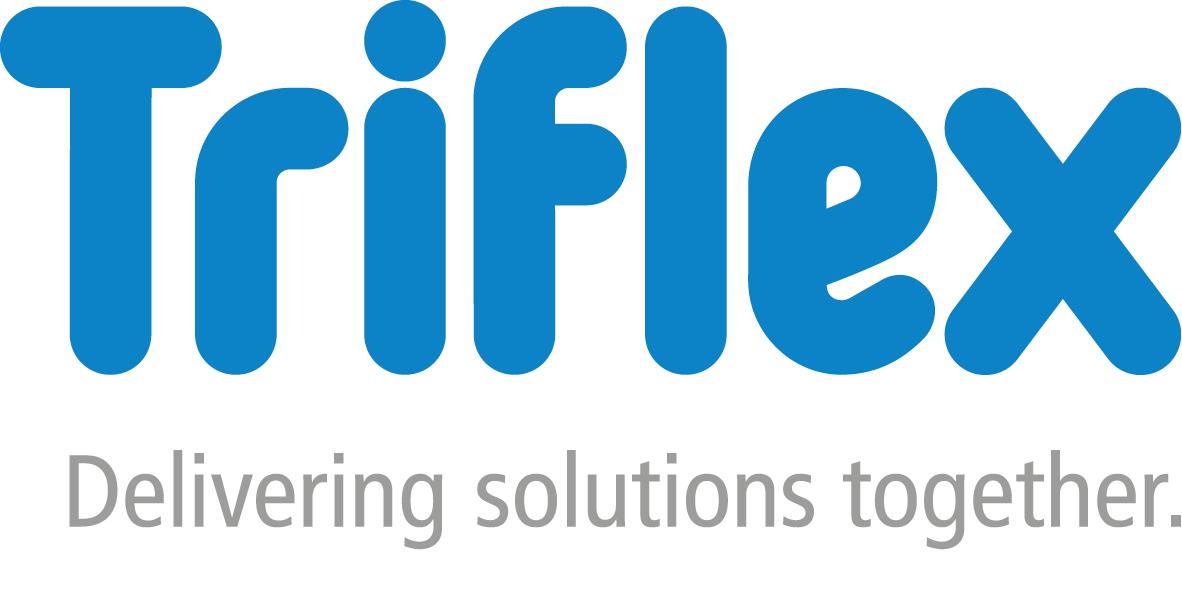 Triflex (UK) Ltd
