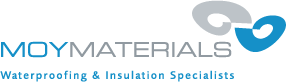 Moy Materials (UK) Limited