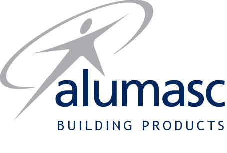 Alumasc Exterior Building Products