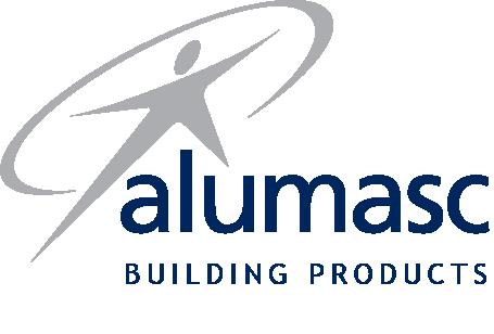 Alumasc Exterior Building Products