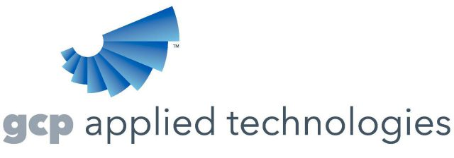 GCPAT_Logo_H_PMS