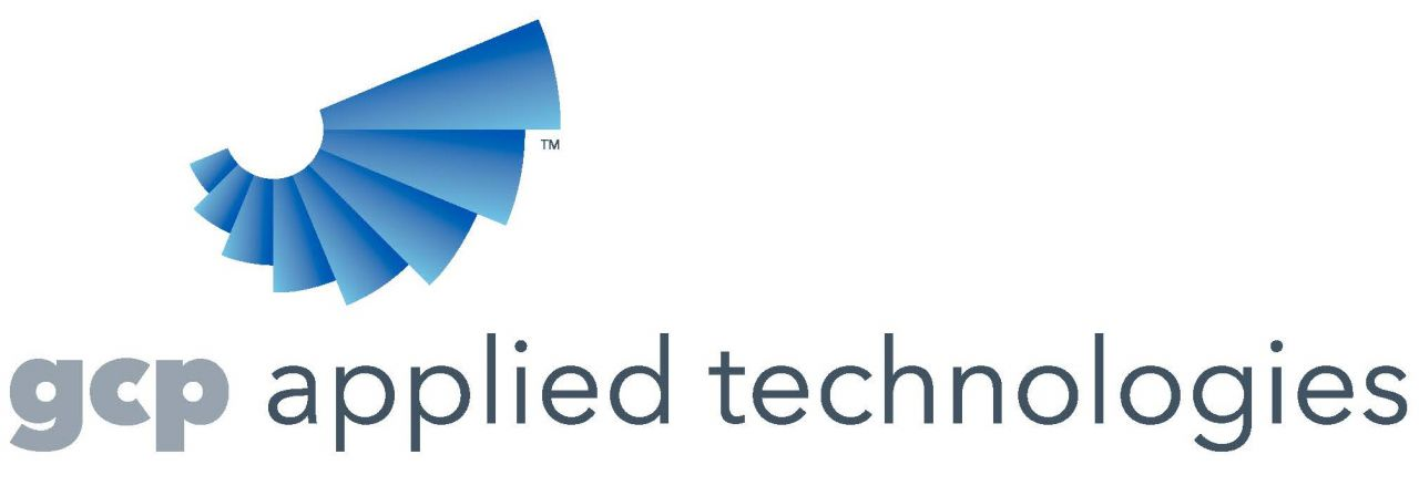 GCP Applied Technologies