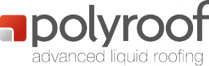New Polyroof Logo (Sep15)