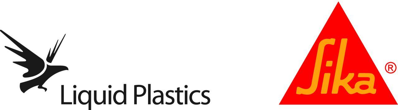 Sika Liquid Plastics