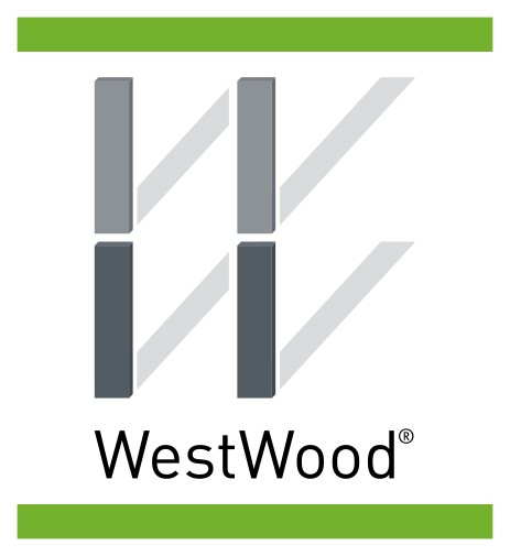 Westwood Liquid Technologies Limited