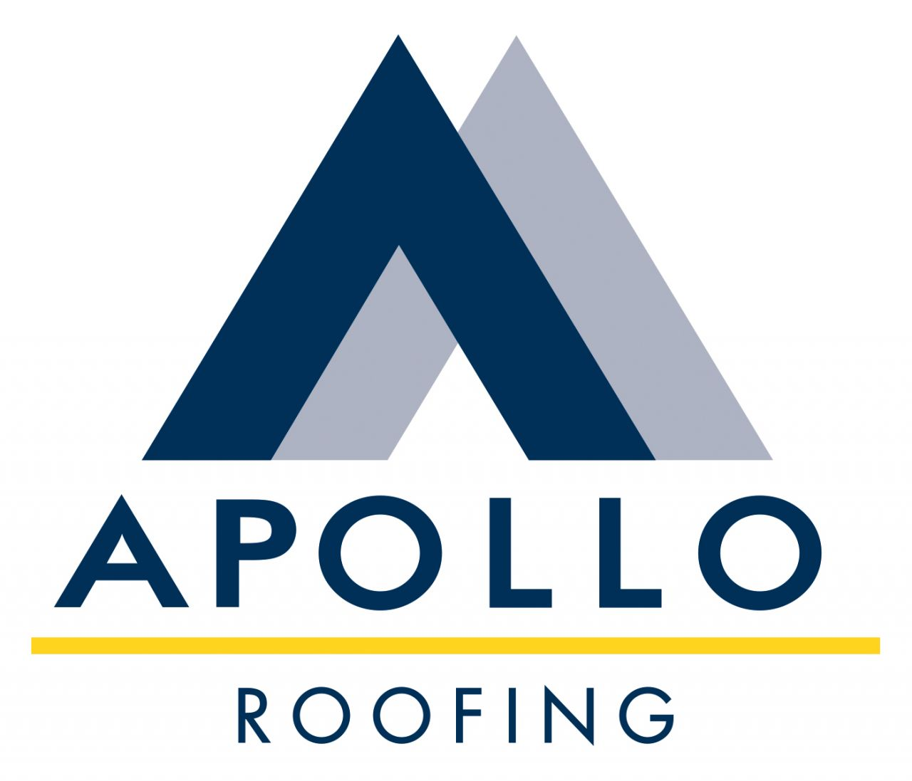 Apollo Roofing Solutions