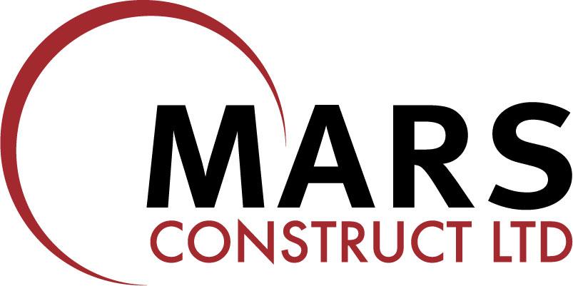 Mars Construct Ltd