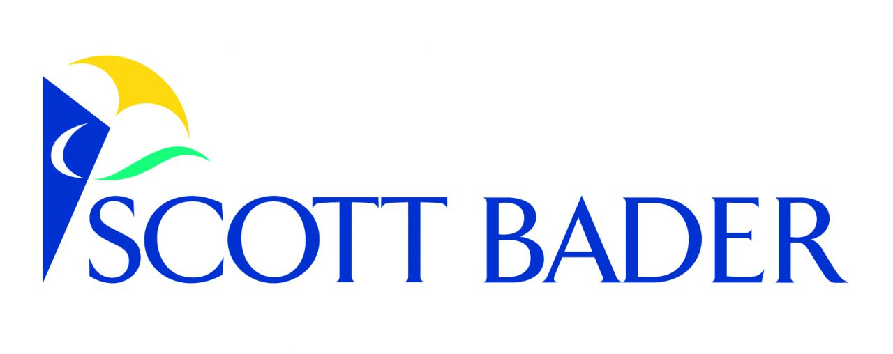 Scott Bader Company Limited