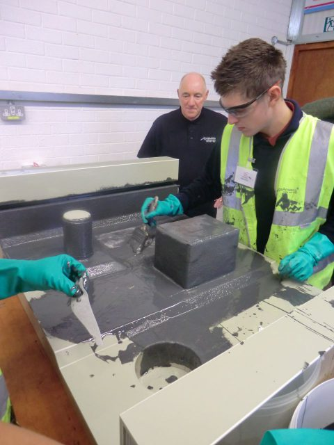 ben-revit-22-undertook-his-special-apprenticeship-programme-sap-in-liquid-waterproofing-membrane-roofing-systems-with-the-lrwa-in-2012