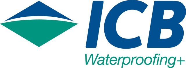 icb-logo-waterproofing-large