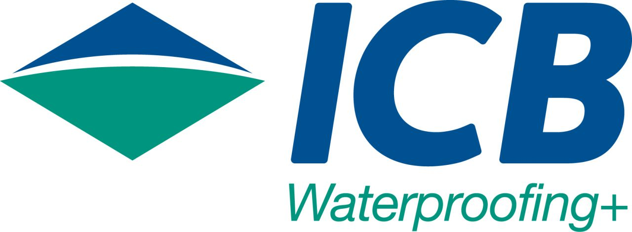 ICB (Waterproofing) Limited
