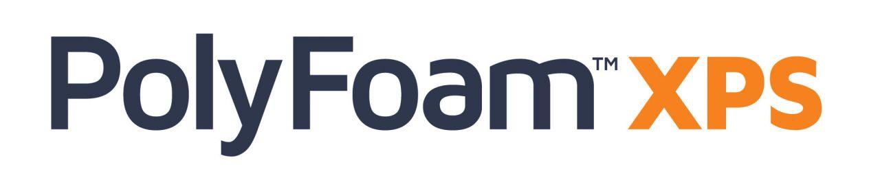 Polyfoam XPS Ltd
