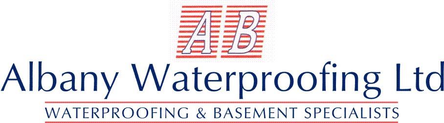 Albany Waterproofing Ltd