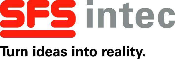 SFS Intec Ltd