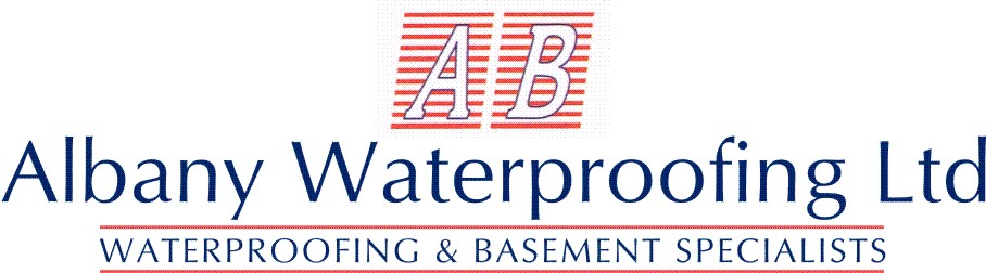Albany Waterproofing Ltd
