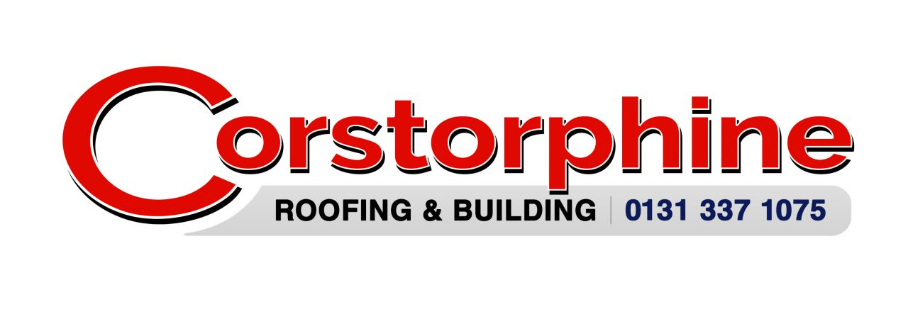 Corstorphine Roofing & Building Group Ltd