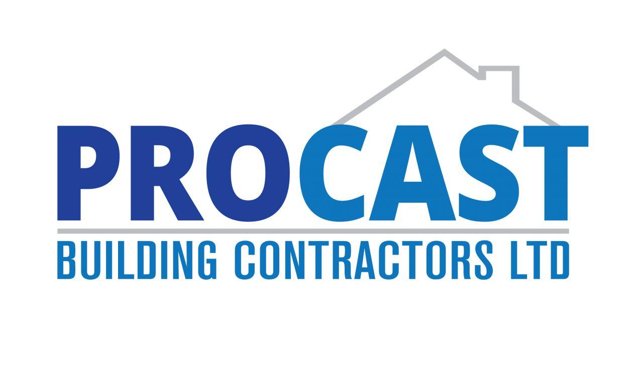 Procast Building Contractors Ltd