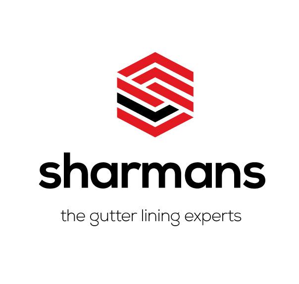 HD Sharman