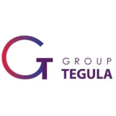 Group Tegula Ltd