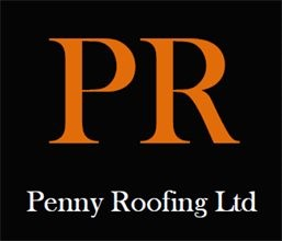 Penny Roofing Ltd