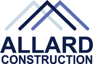 Allard Construction Ltd
