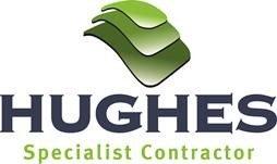 W. Hughes & Son Ltd