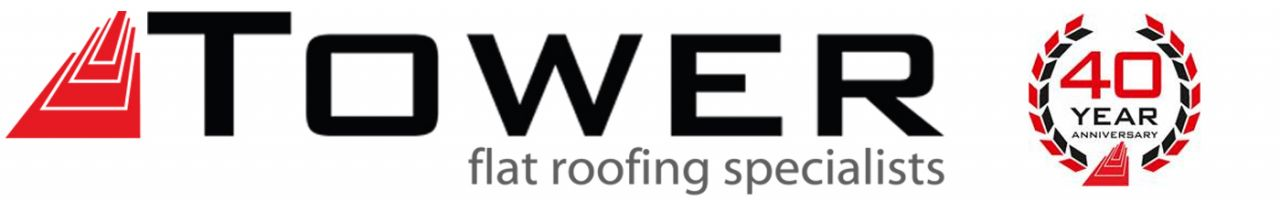 Tower Flat Roofing Specialists