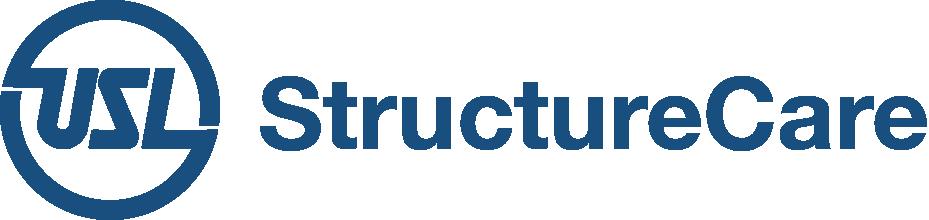 USL StructureCare