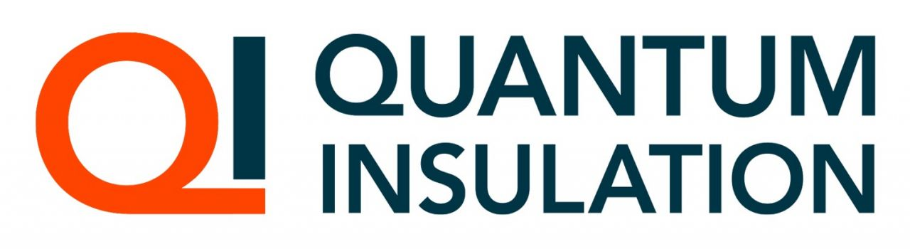 Quantum Insulation Ltd