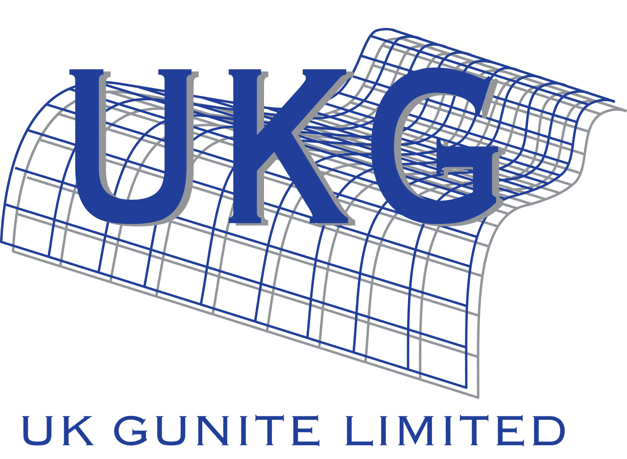 UK Gunite