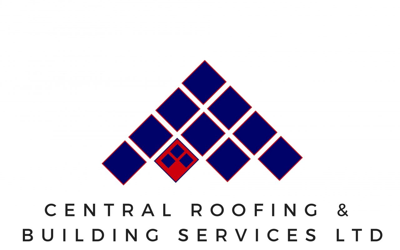 Central Roofing & Building Services Ltd