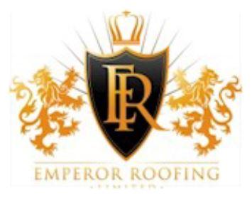 Emperor Roofing