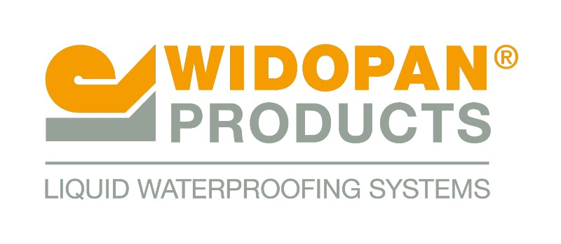 Widopan Ltd