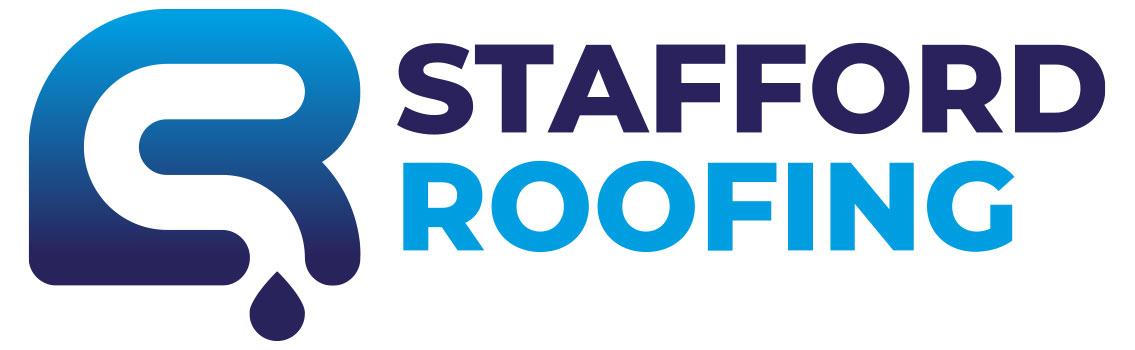 Stafford Roofing Ltd
