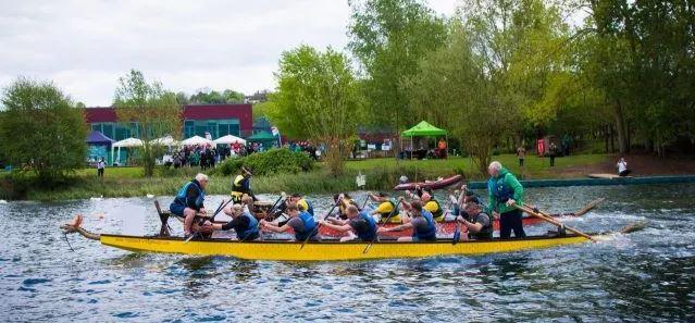 dragon-boat-challenge-2019