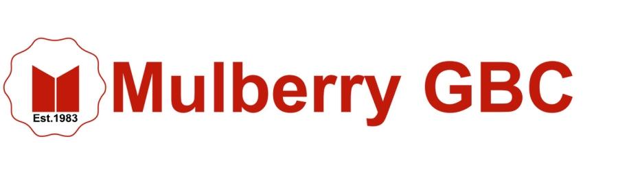 Mulberry GBC