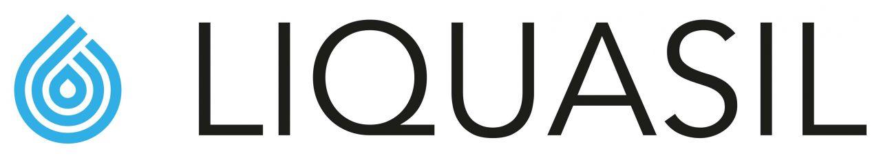 Liquasil Ltd