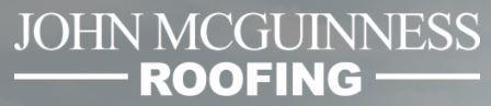 John McGuinness Roofing